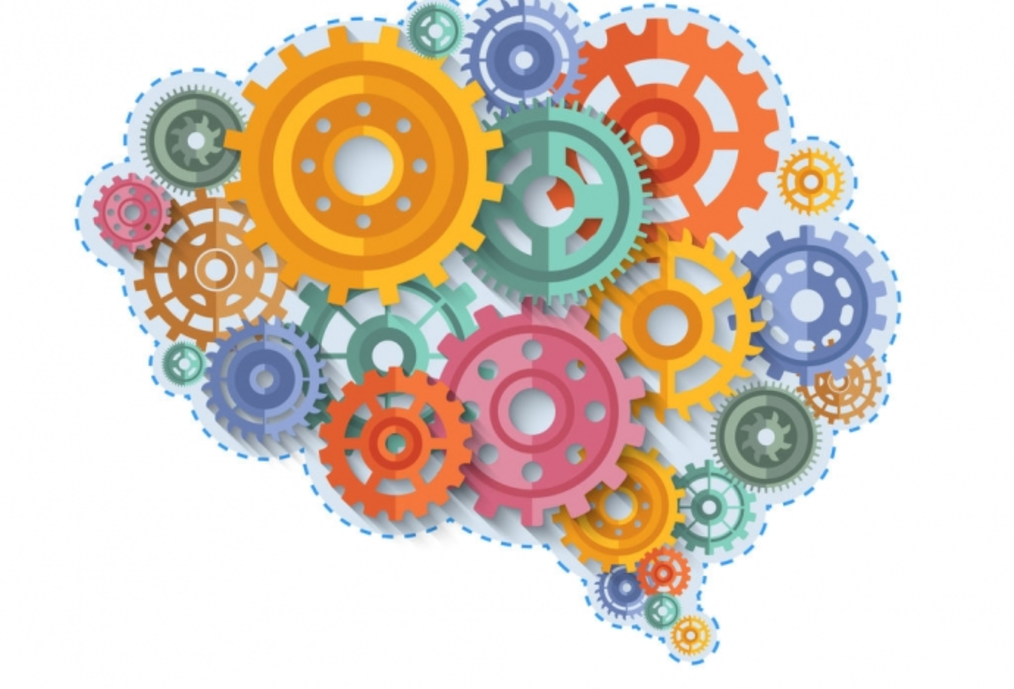 Cómo crear hábitos - Soltar y dejar ir - Neuroplasticidad - Erasmo Dioses